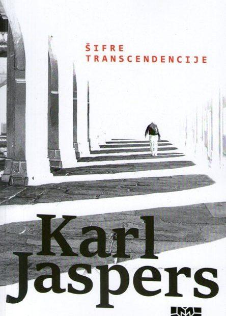 Карл Јасперс: Шифре трансценденције