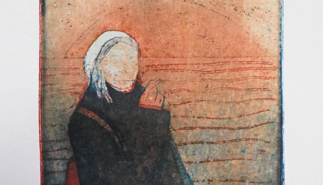 Изложба слика добитница Награде Галерије Сретен Стојановић