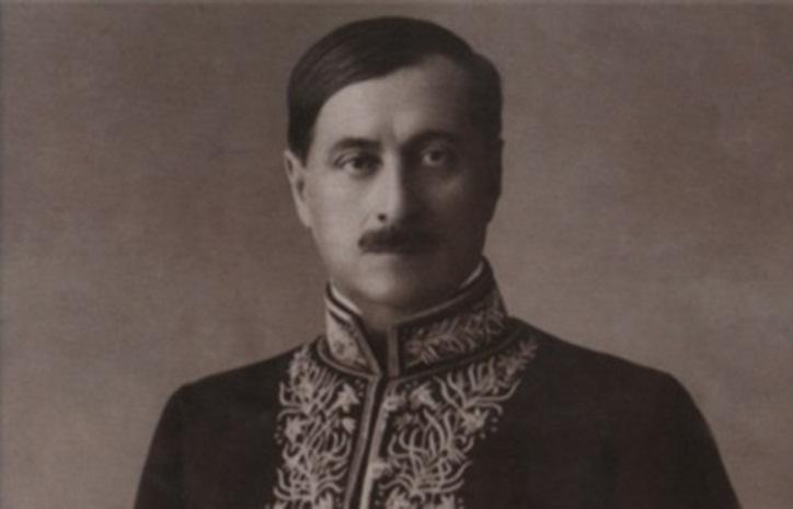 Стефан Елезовић: СЛОВО ГЕДЕОНА СТАЈИЋА О ПЈЕСНИКУ ДУЧИЋУ
